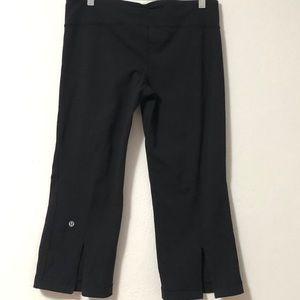 🍋Lululemon Long shorts